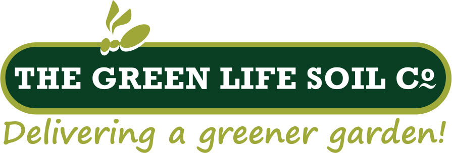 Green Life Soil Co